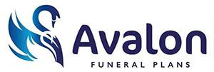 Avalon Funiral Plans